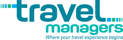 Travel Managers Group