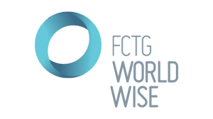FCTG World Wise