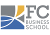 Flight Centre Business School