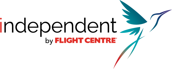 Independent by Flight Centre